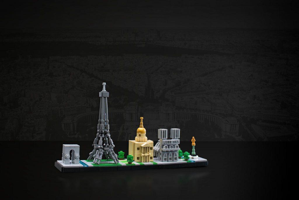 Paris - On Flickr