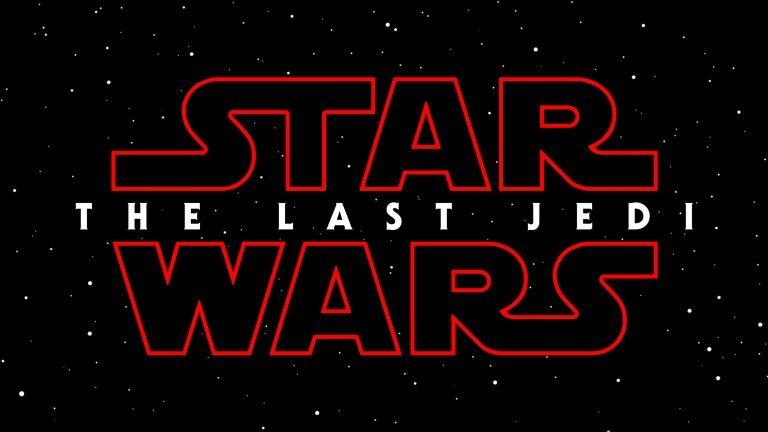 Details on 3 LEGO Star Wars: The Last Jedi sets leaked