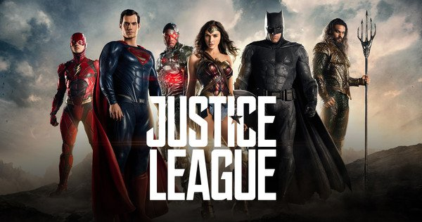 UPDATED 5/2: Justice League LEGO Set Info – Spoilers inside!