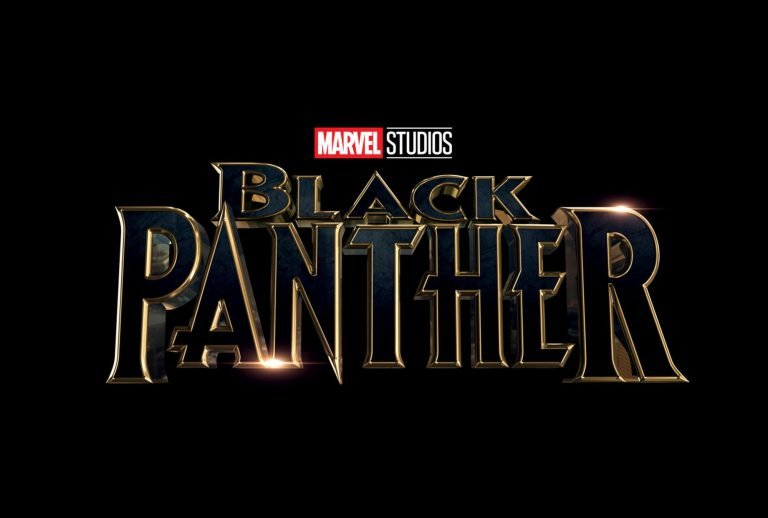 LEGO Marvel Super Heroes – Black Panther sets revealed (Kind of)