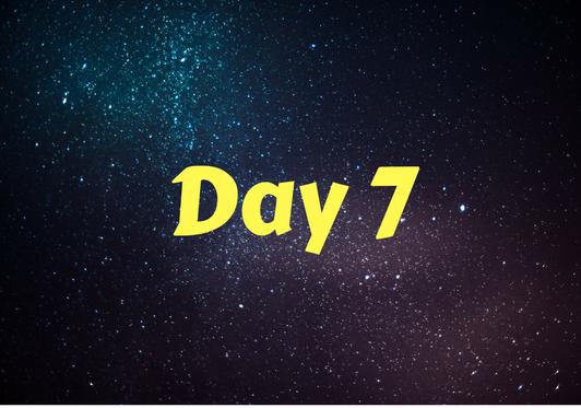 2017 Star Wars Advent Calendar – Day 7