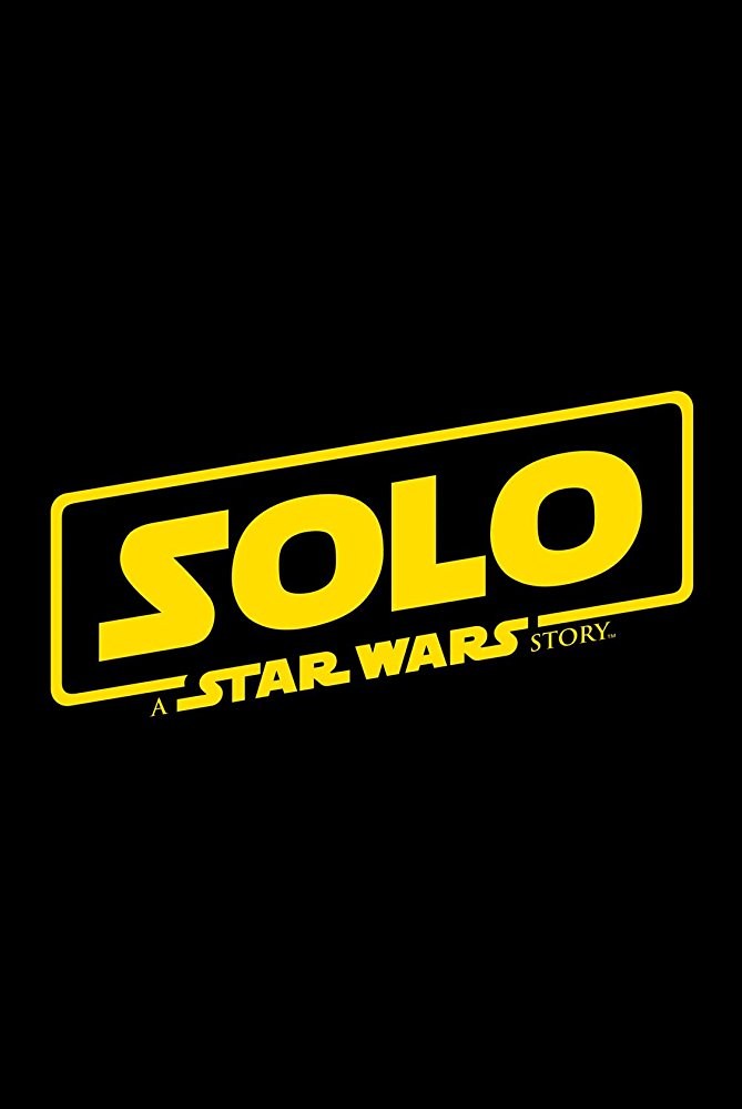 Solo: A Star Wars Story Set Info Leaked