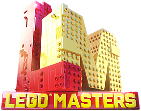 LEGO Master US Now Casting