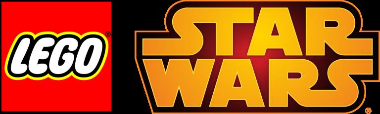 New LEGO Star Wars Teaser: Something Big!